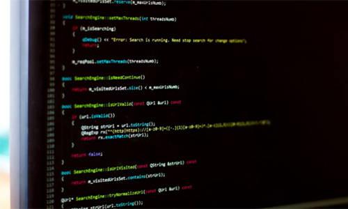 网上买APP源码需要注意哪些问题?