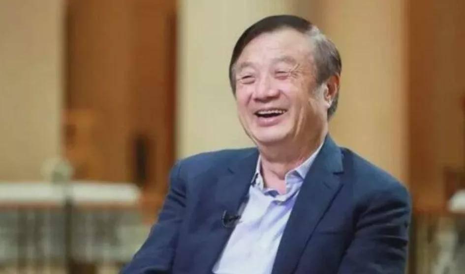 【李东生:做企业最难的不是选择,是选择后的坚持… | 一周商业洞见】
