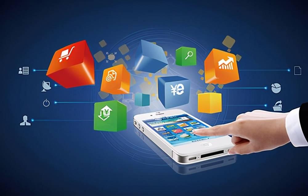 新闻门户手机APP软件有什么特点?