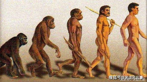 地球上曾出现的畸形人类,有的外形像恐龙人,有的脖子比人长4倍