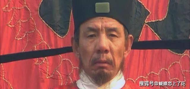 高俅敢害宋江和卢俊义,为何不敢对让他丢脸的呼延灼下手?