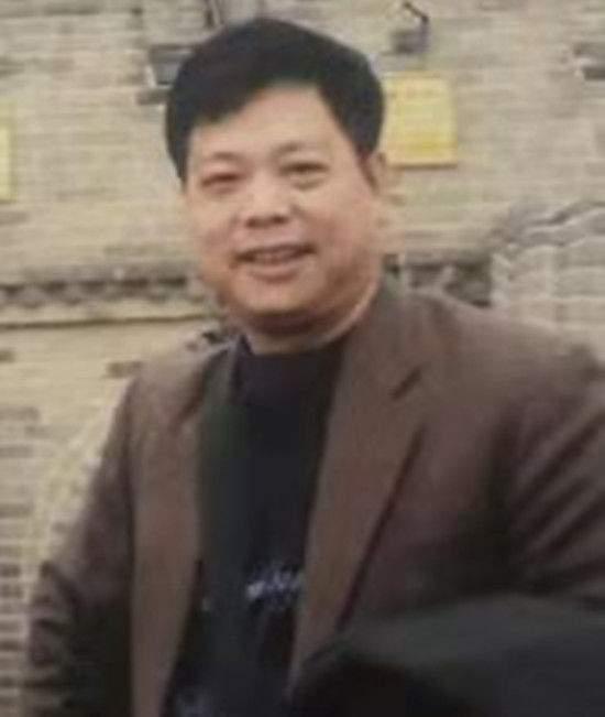 庄银汉——广东省汕头市美协会员丨入木三分,栩栩如生