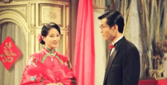 图片[36]-90年代TVB十大收视冠军,如今回看面目全非,还是自己当年太年轻-妖次元