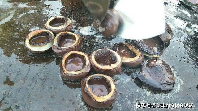 """豫北名吃""""煎灌肠"""":困难年代穷人的荤菜,精致成舌尖美味"""