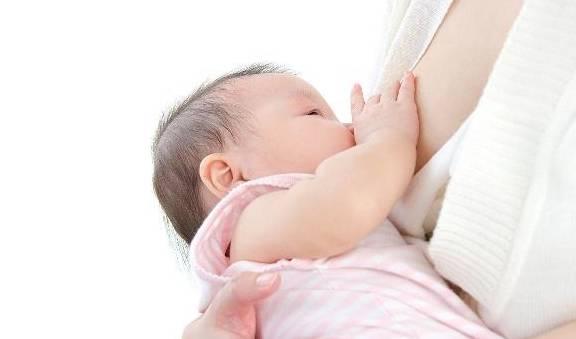 产后尽早做这3件事,身体更快一步恢复,得牢记了