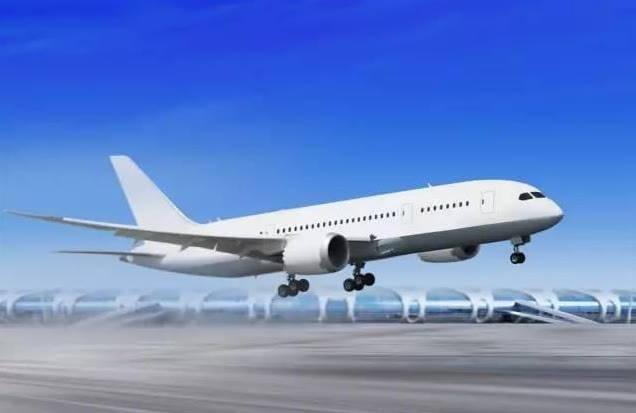 民航局:前三季度旅客运输量3.53亿人次 恢复到2019年同期71%