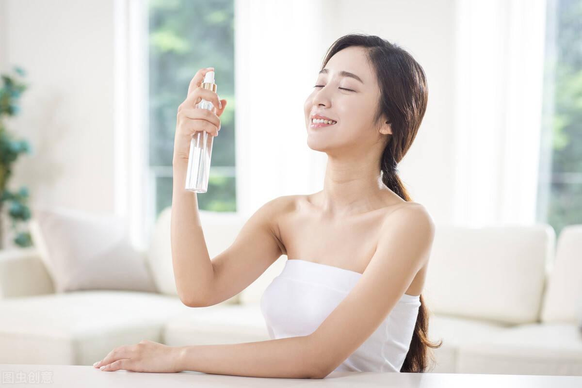 卢尔曼博士知识分享家:什么是肌肤保湿?