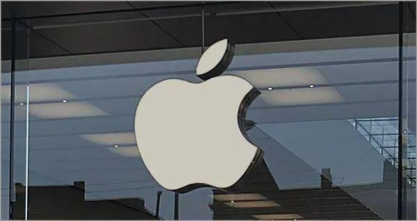 自2007年推出以来 iPhone价格上涨超过80%
