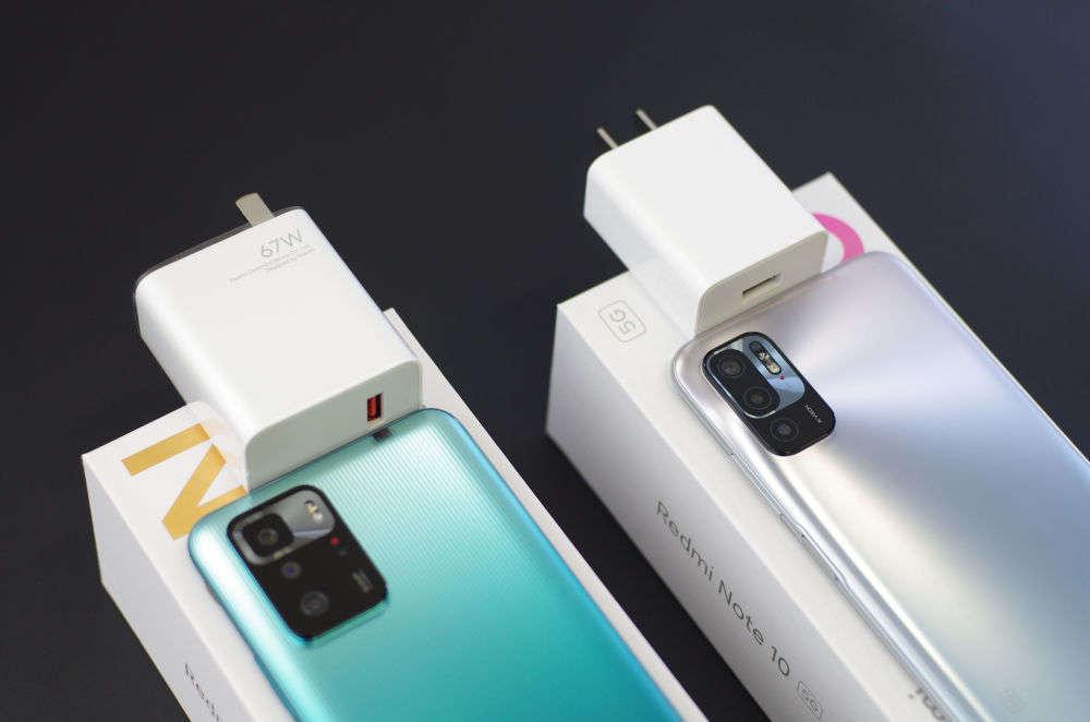 """适合长辈和学生的3款手机,1500元预算就能搞定,有颜又有""""料"""""""