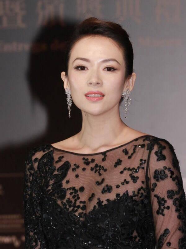http://www.hunanpp.com/wenhuayichan/301250.html