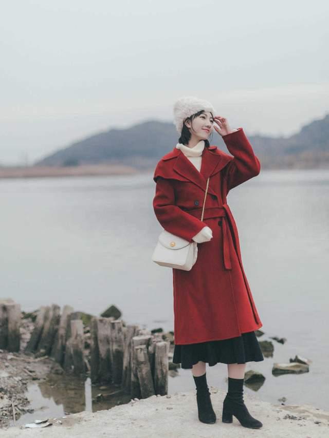 又到了穿大衣的季节,大衣款式如何选?几个技巧保你不踩雷