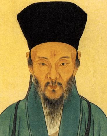 500年前,他深居山洞悟道,开创了影响中国乃至于日本的心学体系