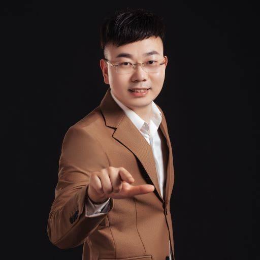 冯文星 |无名小卒到青年领袖创业家导师的蜕变