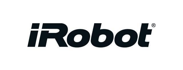 扫地机+擦地机能实现1+1>2?是什么让iRobot一直坚持扫拖分离技术