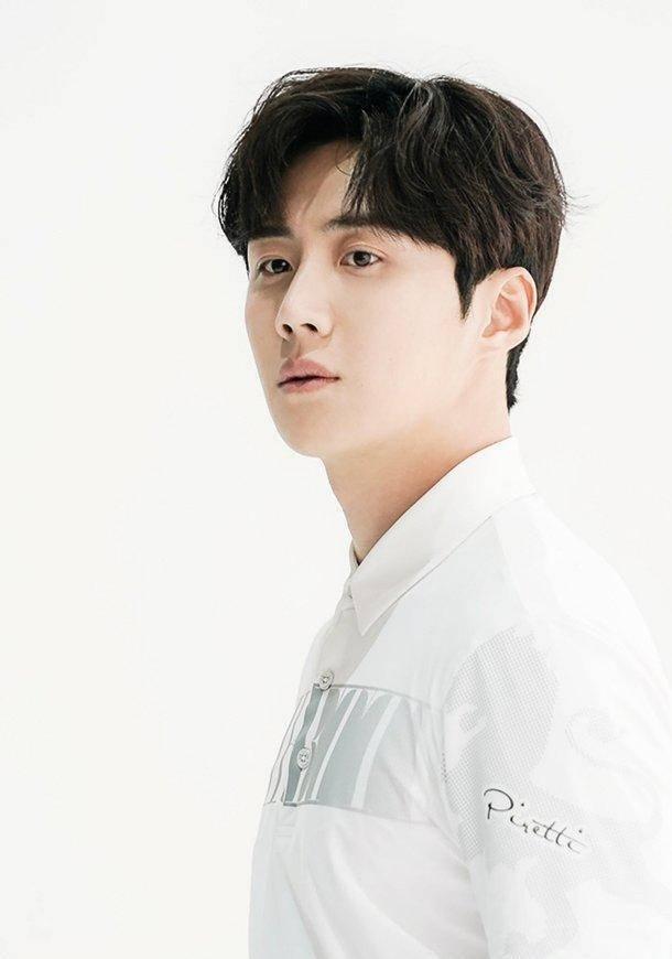 """韩国娱乐圈谈""""虎""""色变,男演员性丑闻频发,非要逼死他?"""