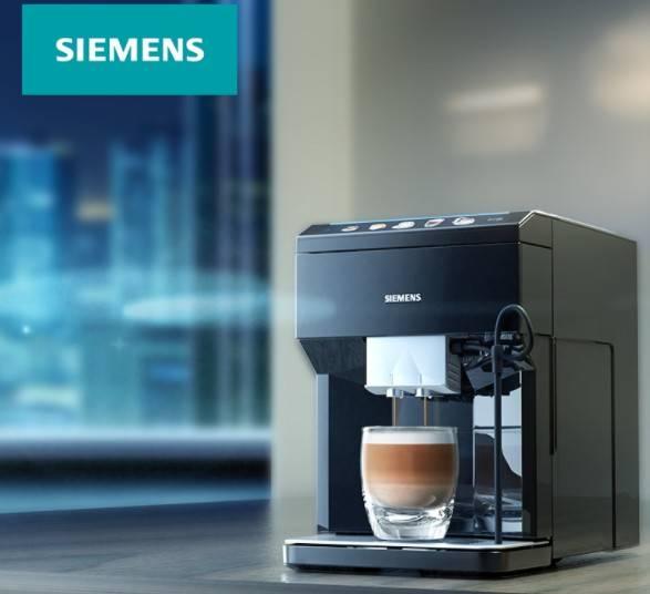 比较好的咖啡机品牌推荐哪些?