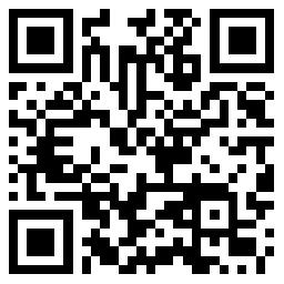 邮政办理农民丰收卡 存入100必得最高66元云闪付红包-刀鱼资源网 - 技术教程资源整合网_小刀娱乐网分享-第4张图片