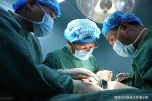 心臟病患者做手術全麻有哪些危險️?術前預防做好這四點