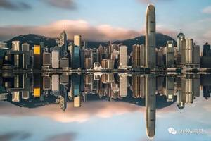 千家購物中心扎堆2021開業,能否藉助數字化二次起飛?