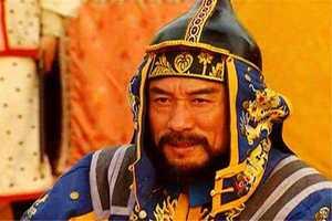 年羹堯和曾國藩相比,誰的官職最高,爵位最大,權力最重