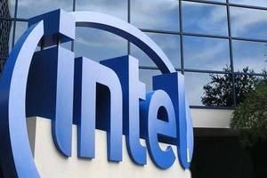 英特爾新任 CEO:英特爾在製造 CPU 方面必須優於蘋果