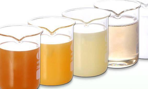 你了解電子漿料的特點和應用嗎?