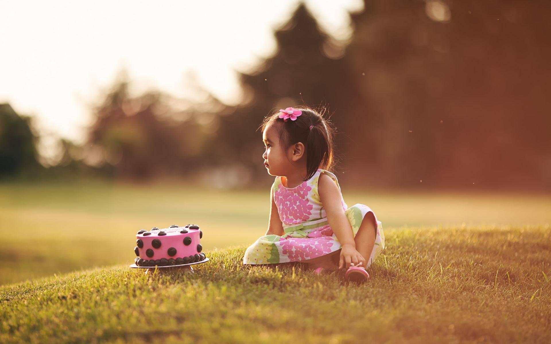 怎样给宝宝起个好听的名字, 怎样帮小孩取名字好听的名字