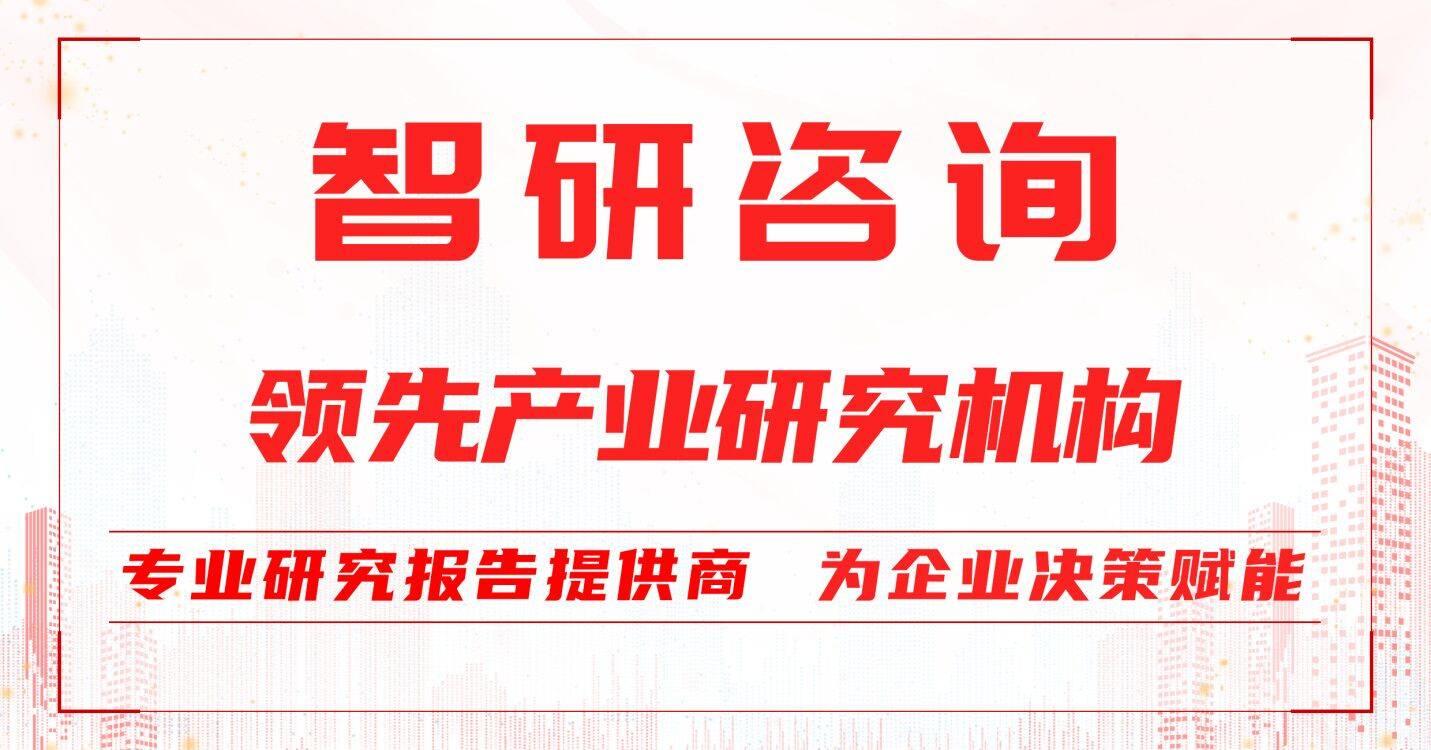 2021-2027年中国汽车冷光片市场调查与投资战略研究报告