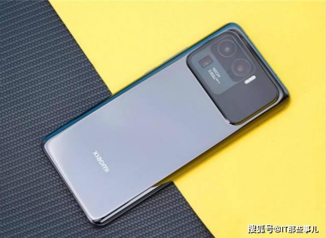 原创             同样是5999元 小米11 Ultra和OPPO Find X3 Pro如何选?