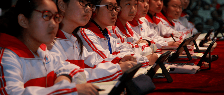 """做到中国市场同类第一,联想商用平板玩转""""定制化""""靠什么?"""