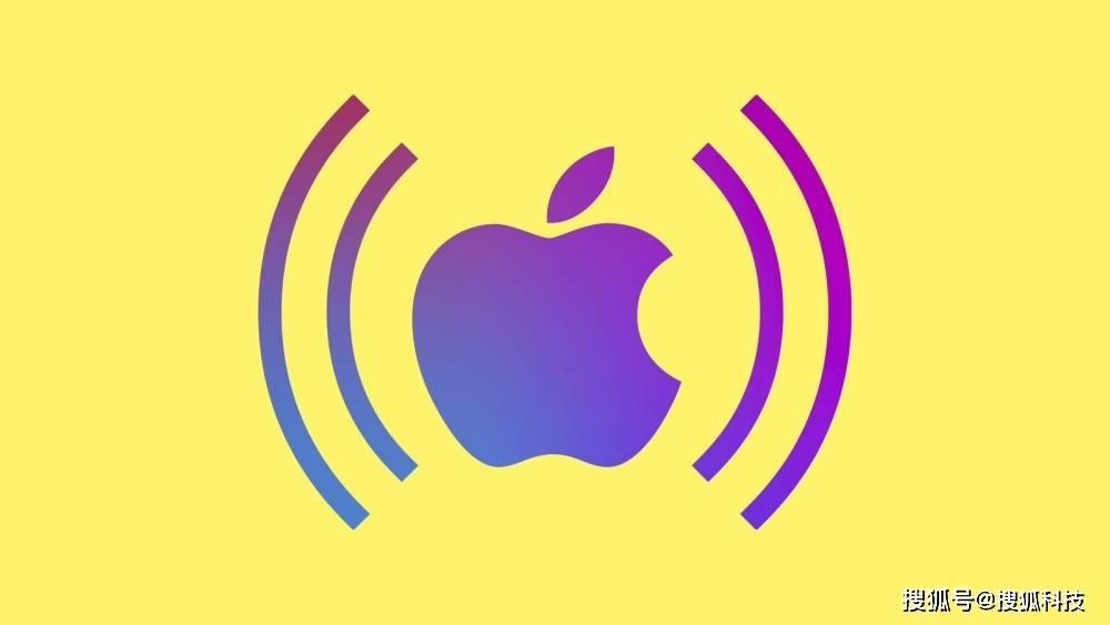 苹果发布会或将推出新的播客订阅服务