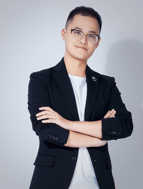 """广汽资本总经理袁锋:以资本为纽带 助力汽车""""新四化""""转型升级"""