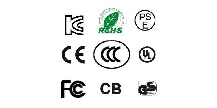 美国ce检测认证公司,角磨机CE认证ROHS检测