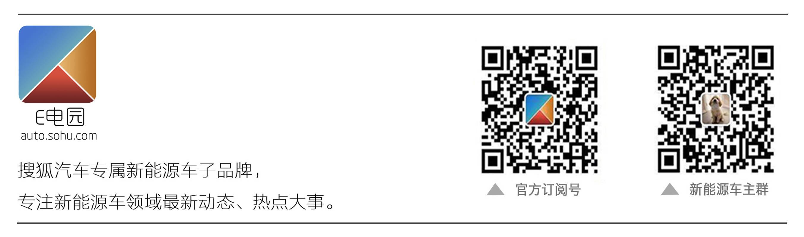 沐鸣代理-首页【1.1.8】