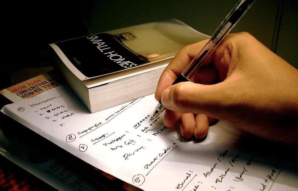 英国留学申请文书写作六大误区