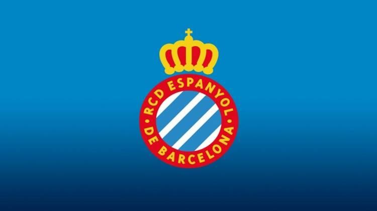 官方:西班牙人队内一球员新冠检测呈阳性 已隔离