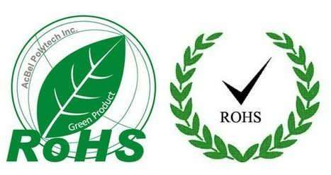 一文读懂RoHS、WEEE和REACH是什么?又有何区别?