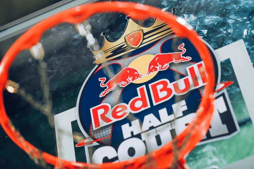 国际三人陌头篮球赛广州站 两队晋级全国总决赛