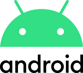 谷歌正式发布Android12 android12适配机型都有哪些?