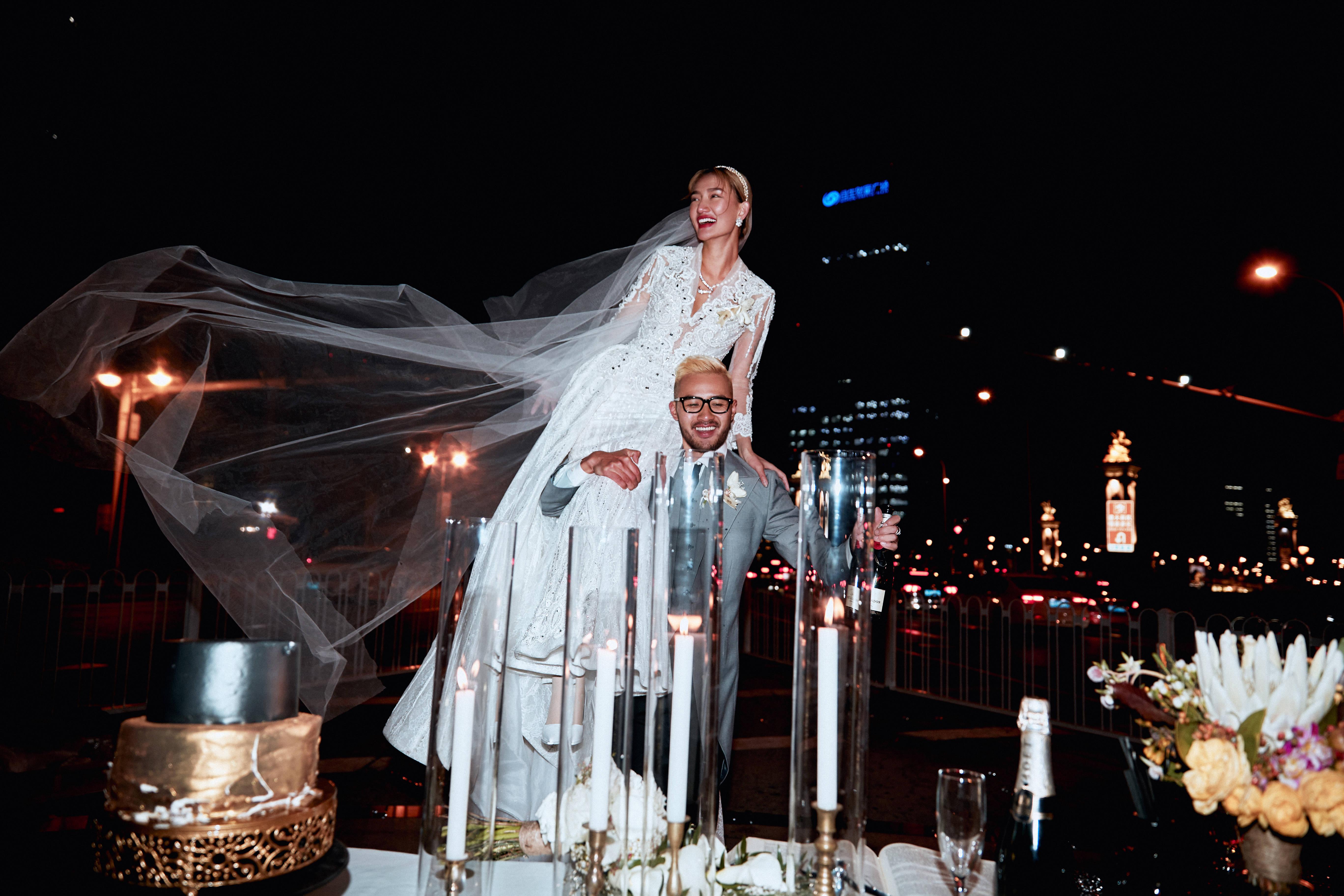 新娘百分百婚纱摄影提醒新人在婚纱照拍摄过程中最让人后悔的4件事