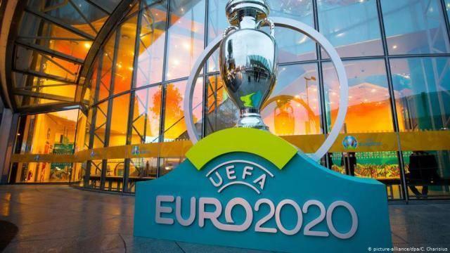 欧洲杯前瞻之大势:诸强围猎最强法兰西?_KU游官网