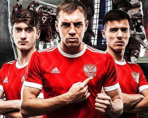 欧洲杯直播:俄罗斯vs芬兰 俄罗斯争胜欲望强烈,芬兰进攻极致!