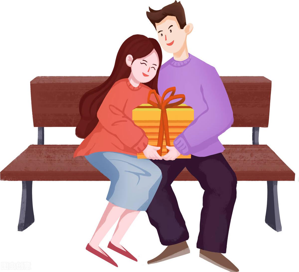 父母嫌我男朋友个子矮 老公太矮结婚后后悔了