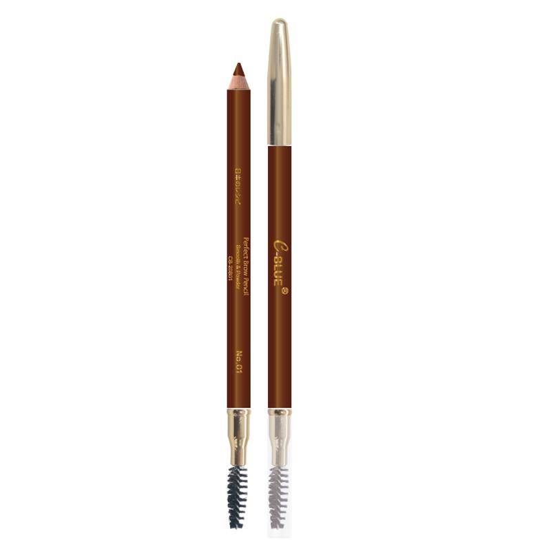 威海隆江采用日本技术彩妆化妆品牌彩妆笔