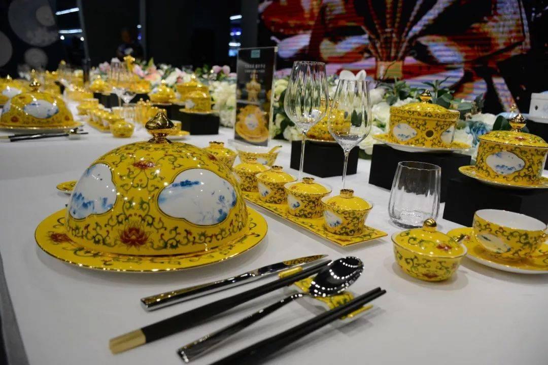 文化产业gdp_艺术品文化产业将成为国民经济支柱性产品!