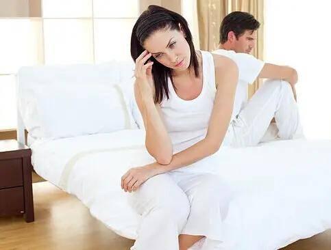 5個你不應該忽視的不孕症症狀