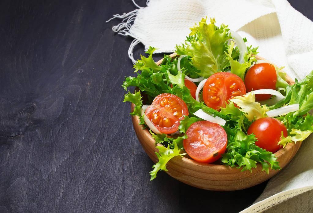 減肥食譜---艾瘦分享!
