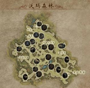 """热血传奇:曾经被无数玩家探索的""""神秘门后世界"""""""