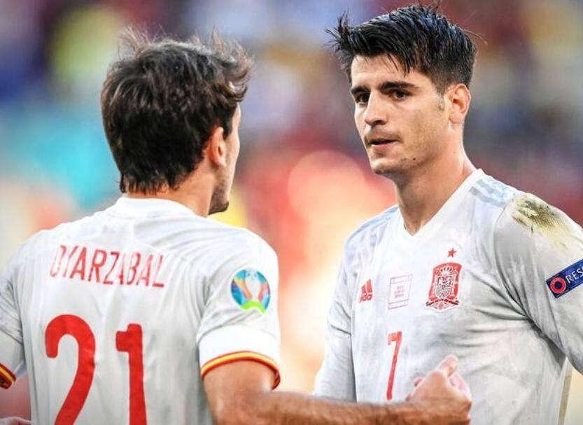 意大利点球裁减西班牙原因揭晓!球迷揭开内幕:曼奇尼早就看穿