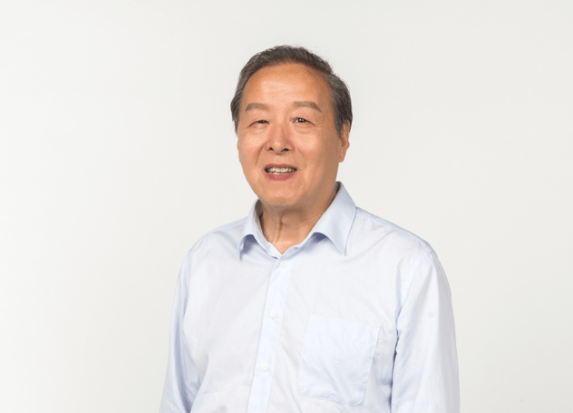 杨东平:民办教育当下存在什么问题,未来该走向何方?